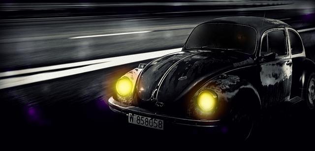 kulatá světla vozu.jpg