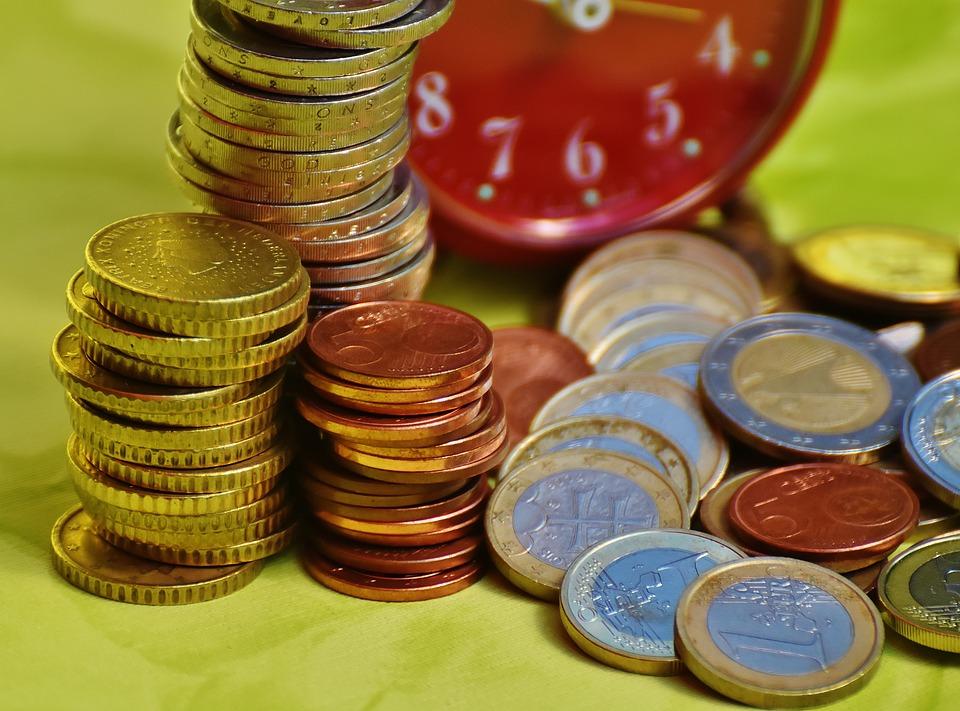 mince eura